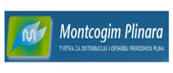MONTCOGIM PLINARA