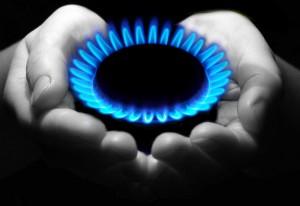 prirodni plin